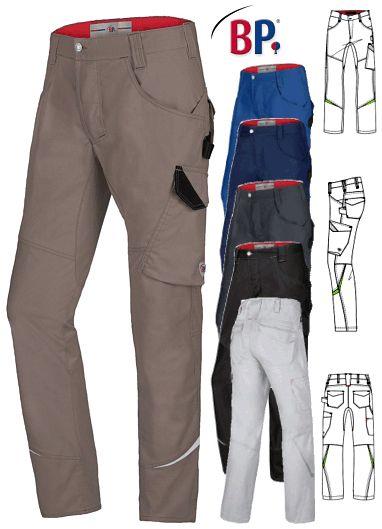 bp arbeitshose herren zollstocktasche. Black Bedroom Furniture Sets. Home Design Ideas