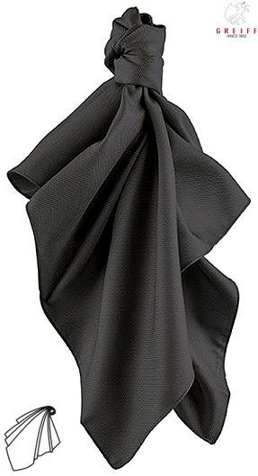 Tuch ca 70x70 cm schwarz for Couchtisch 70x70 schwarz