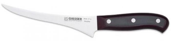 Filetiermesser, 17 cm, Rocking Chefs, Filet No 1, Johannes Giesser